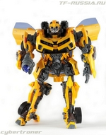 Battle OPS Bumblebee_17thumb.jpg