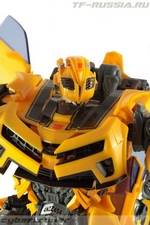Battle OPS Bumblebee_29thumb.jpg